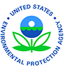 U.S. Environmental Protection Agency